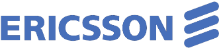 contify-customer-ericsson