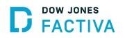 Client Factiva