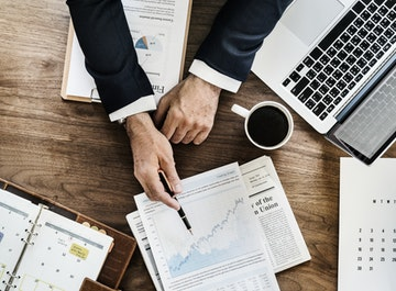 Creating Research Reports in Niche Segments Using Market Intelligence Platform