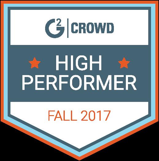 g2-crowd-fall